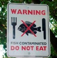 Photo: US EPA
